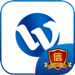136.物流在线-中国最大的物流信息平台