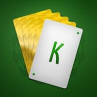 Codes for Krypto! Hack
