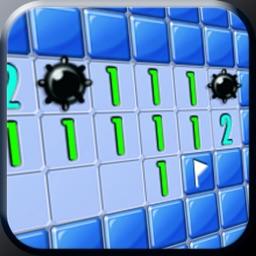 Minesweeper FREE!
