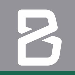 Brainloop QR Code Scanner