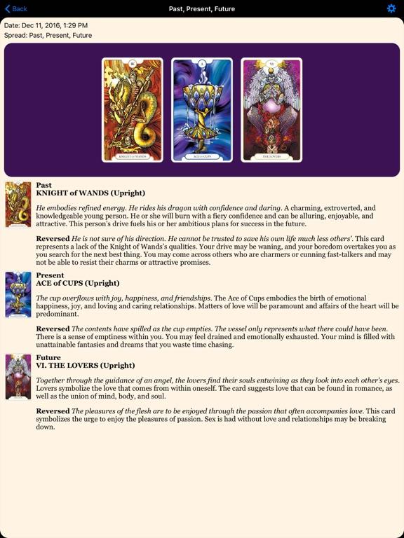 Revelations Tarot-ipad-3