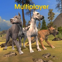 Codes for Dog Multiplayer : Great Dane Hack