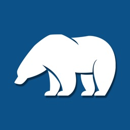 Alaska - Travel Guide & Offline Map