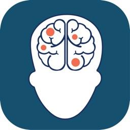 iMigraine - migraine headache meds symptom tracker
