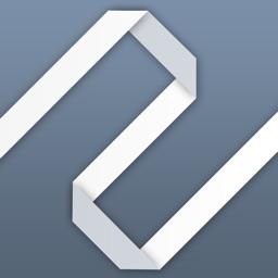 シンプルまとめリーダー 快適ビューワーアプリ