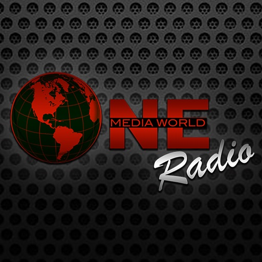 One Media World Radio by Blaine Irving