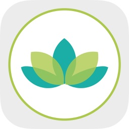 WellbeingApp