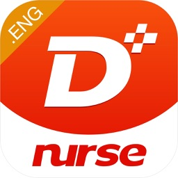 Dnurse-Manage diabetes and blood glucose