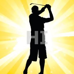 GolfDay Hawaii