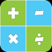 Codes for Math Quick Think - Training The Brain to The Wise Hack