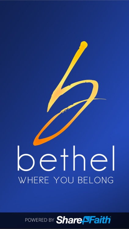 Bethel Worship Center screenshot-3
