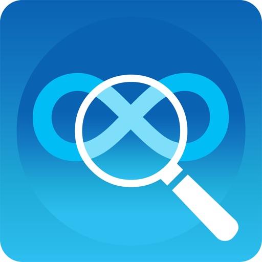 Arris Remote Control App