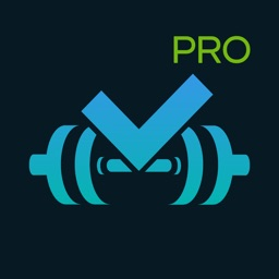 Fitolog PRO - Weightlifting, Cardio & Bodyweight