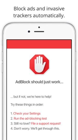 adblock plus 1.3.6