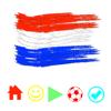 Dutch news & radios