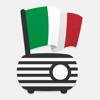 Radio Italia - Radios FM Play - # 1 Radio App