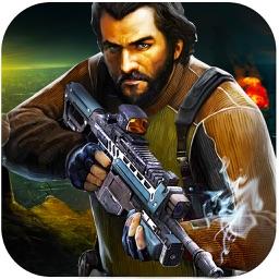 Elite SWAT Master Sniper Shooting 3D Pro