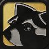 Raccoon - Geocaching Tool