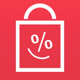 Smart Discount Calculator