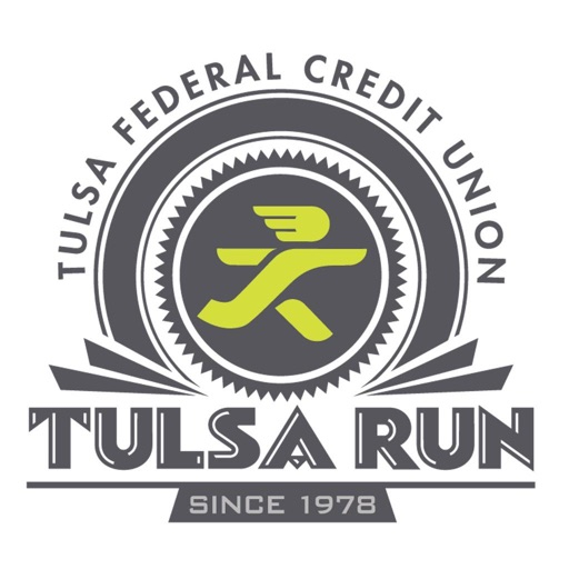 Tulsa Run 15K, 5K, 2K by MYLAPS Experience Lab