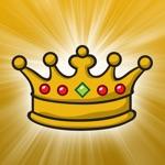 Sudoku Kings