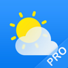CAO CHUANG - Weather Report - 15 Days forecast アートワーク