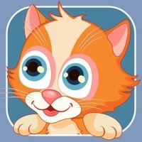 Codes for Veselá zvířátka pro děti - puzzle hra pro děti Hack