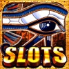 Treasure Creed of Egypt Slots – Free Slot machines