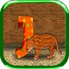 ABC Alphabet English Learning Fun Games For Kids