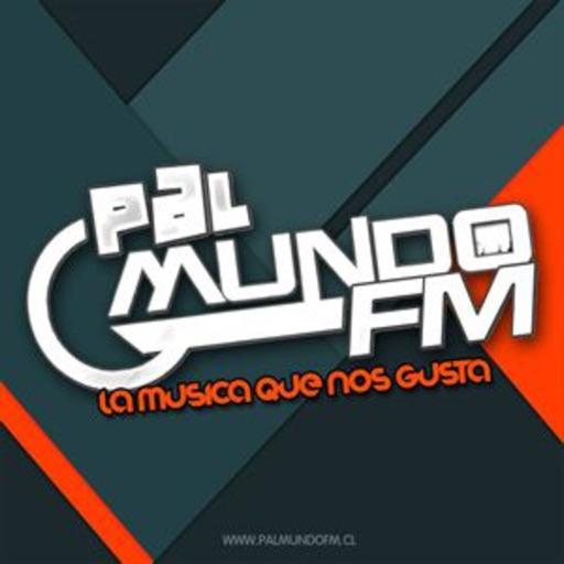 Radio PalMundoFM