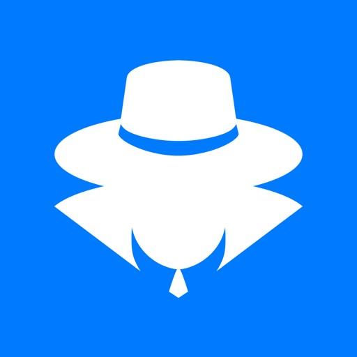 Hideman VPN