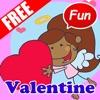 Valentine Song: 练习英语在线