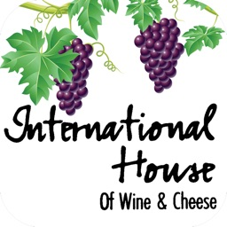International House of Wine And Cheese INC