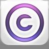 Mobile Pro for Craigslist - 二次取引、ホームケア、仕事