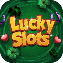 Slots - Lucky 7 Free Slots Game