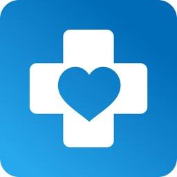 Doctors Care