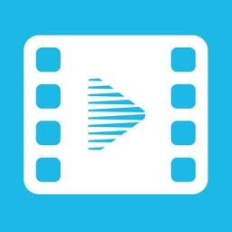 Fastergram HD Video Slideshow Maker