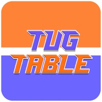 Codes for Tug The Table-Free Sumotori Dreams Funny Fighting Hack