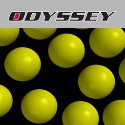 ODYSSEY States of Matter