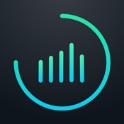 FitPort - Fitness Dashboard for Apple Health app