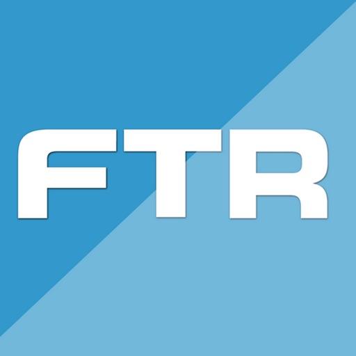 FTR Event icon