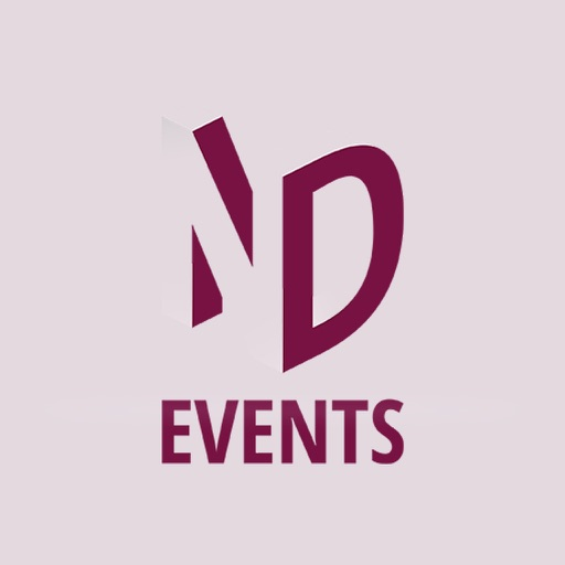 ND Events