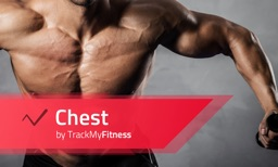 7 Minute Chest Workout by Track My Fitness