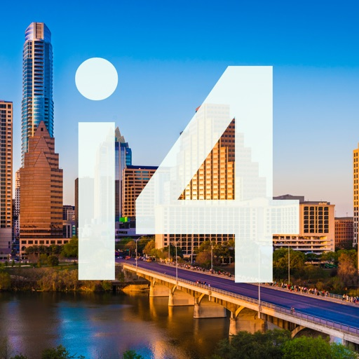i4austin - Austin Hotels & Yellow Pages Directory