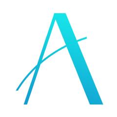 TechApex: Up-to-date tech news