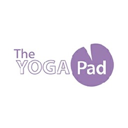 The Yoga Pad