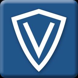 Vanderbilt Mobile Video B2B
