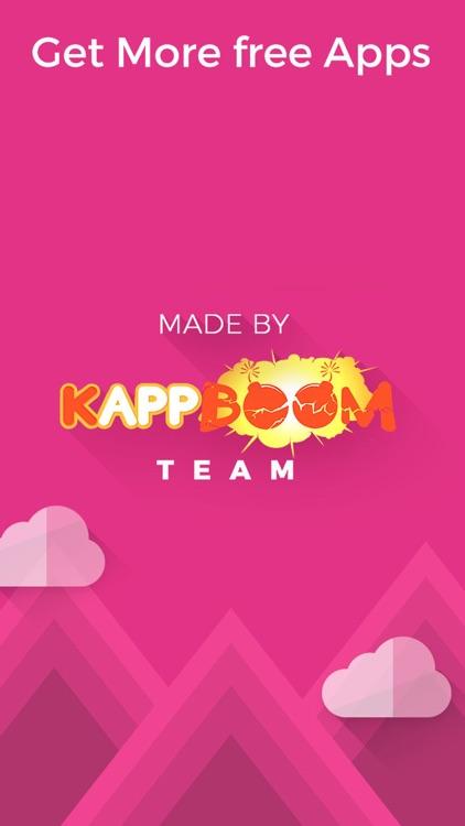 Happy Labor Day II by Kappboom screenshot-4