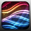 Glow Wallpapers – Glow Pictures & Glow Backgrounds - iPhoneアプリ