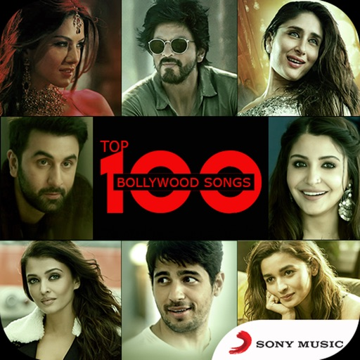 top bollywood movie download app